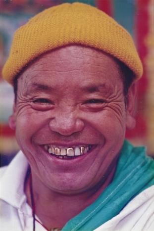 W 5 Orgyen Kusum Lingpa Pic