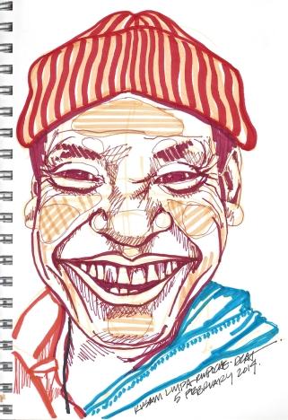 W 5 Orgyen Kusum Lingpa