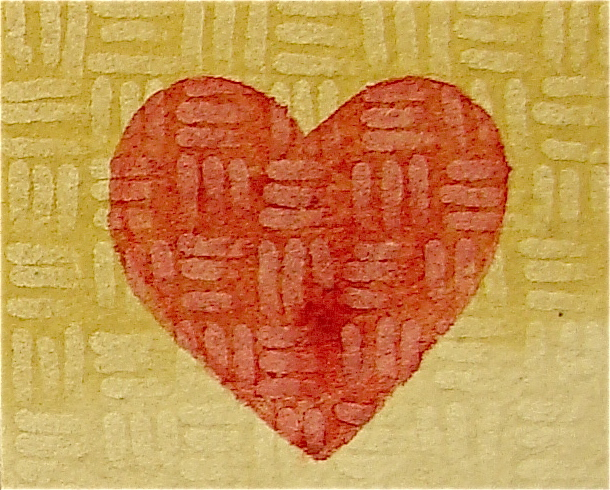 W14 2 HEARTS FOR MRP 5