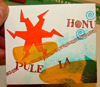 W14 SF 1ST CARD 6 copy