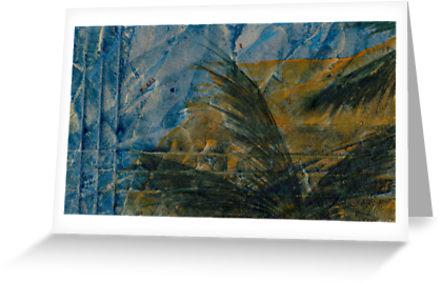 PALM FRONDS MONEY PAPER papergc,441x415,w,ffffff.2u4