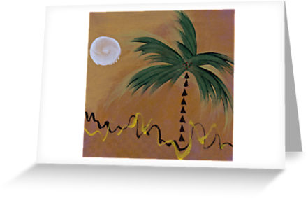 PALM MOON EARTH papergc,441x415,w,ffffff.2u4