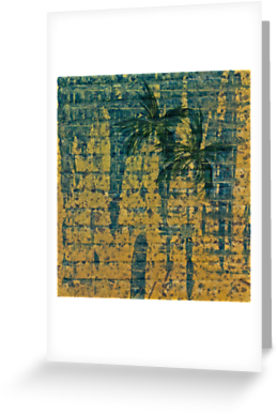 palm rain papergc,441x415,w,ffffff.2u4