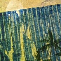 THREE PALM RAIN DTL1 copy
