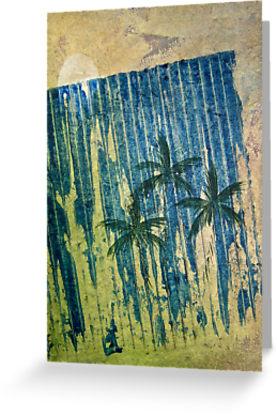 THREE PALM RAIN papergc,441x415,w,ffffff.2u4