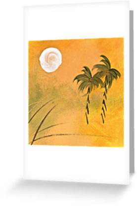 TWO PALMS FULL MOON papergc,441x415,w,ffffff.2u4