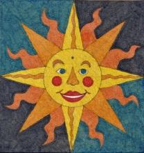 W14 MEXICALI SUN 2 300DPI