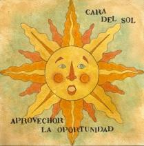 W14 MEXICALI SUN 6 300DPI