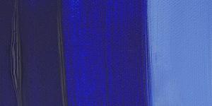 01603_UltramarineBlue-m