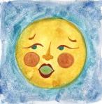 2014 5 16 Full Moon 1