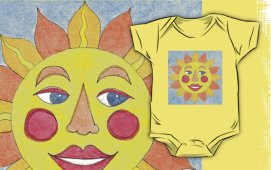 2014 MEXICALI SUN 1 fig,lemon,shortsleeve_one_piece,ffffff.u4