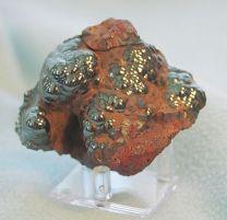 622px-Hematite