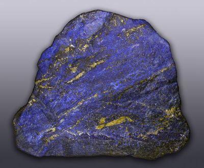 727px-Lapis-lazuli_hg