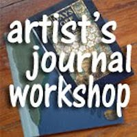 artists journal bookblogbutton