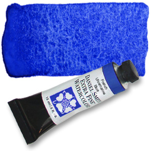 french ultramarine P8504b