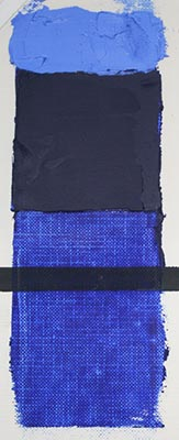 gamblin ultramarine_blue