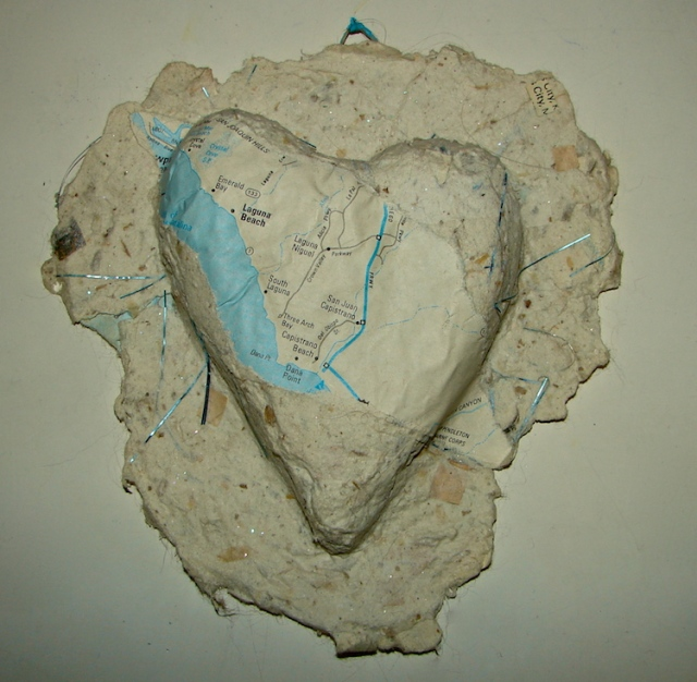 Laguna Heart3