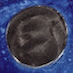 W14 5 5 MOON PHASES NEW copy
