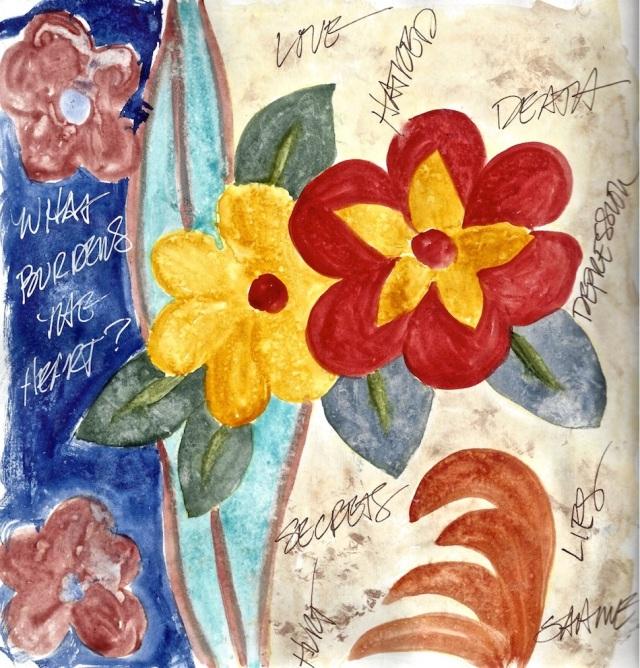 W14 5 9 10-min tapestry sketch