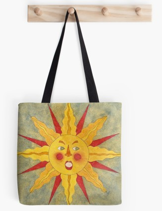 angry sun tb,1200x1200,small.2u4