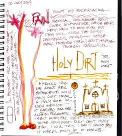 W14 7 11 One Day Journal 300dpi