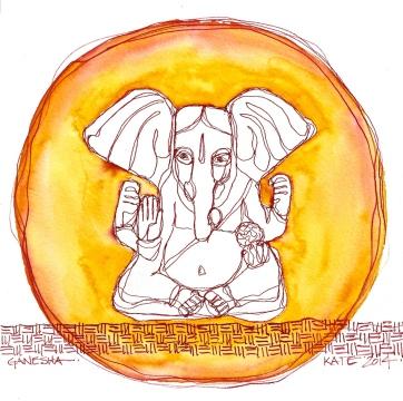 W14 7 14 Ganesha Sun BANNER