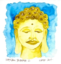 W14 7 16 VIETNAM BUDDHA
