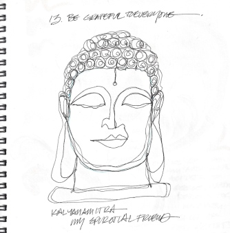 W14 7 29 BUDDHA HEAD 300dpi copy
