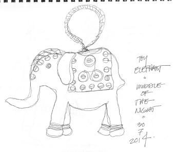 W14 7 30 ELEPHANT 300dpi