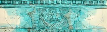 2014 10 5 WA CAPITOL TORCHERE COLOR 9