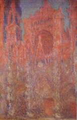 Claude_Monet_-_Rouen_Cathedral,_Facade_I
