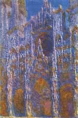 Claude_Monet_032