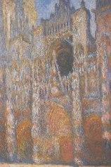 Claude_Monet_La_cathédrale_de_Rouen,_le_portail