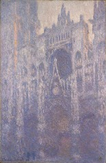 Getty_monet_rouen_cathedral