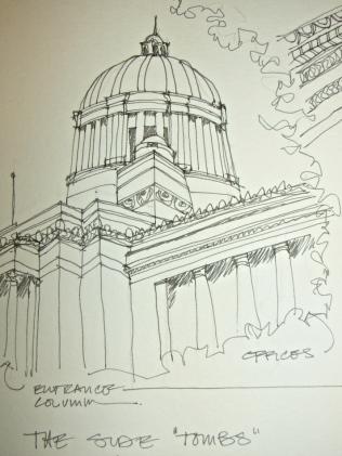 W14 10 5 WA Capitol North Details 4 copy