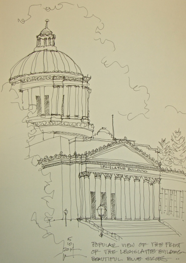 W14 10 5 WA Capitol Popular View 3
