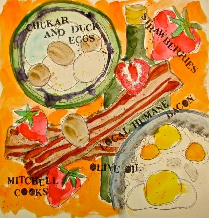 W14 5 26 Mitchell Cooks 15 copy