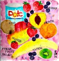 W14 6 20 Fruit Salad _2