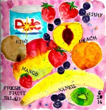 W14 6 20 Fruit Salad _2