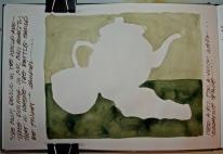 W14 LS Red Teapot Studies 8