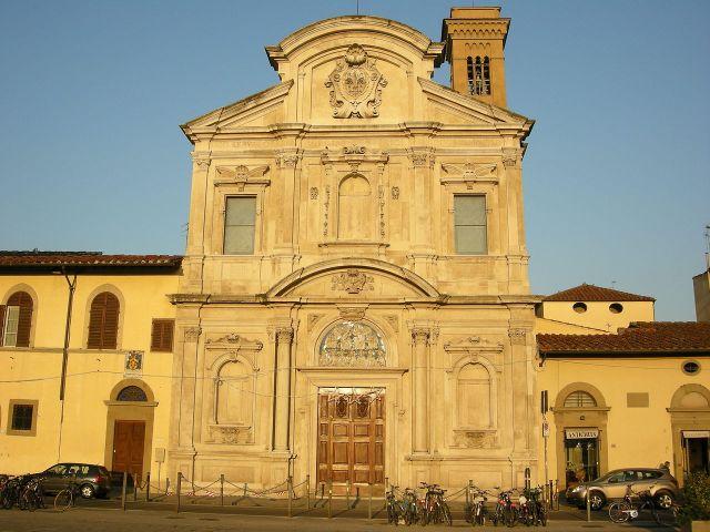 1280px-Chiesa_di_ognissanti,_firenze