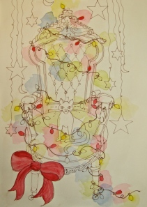 W14 CHRISTMAS CARD 5