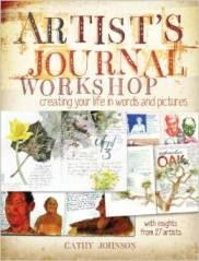 artists journal index