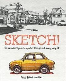 sketch index