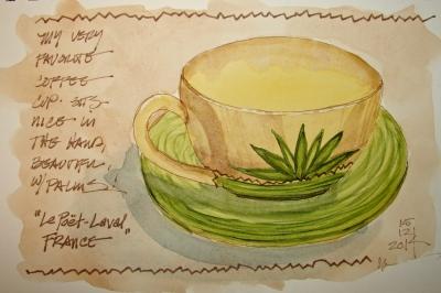 W14 12 15 PALM COFFEE CUP 1