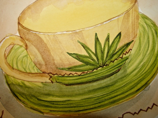 W14 12 15 PALM COFFEE CUP 2
