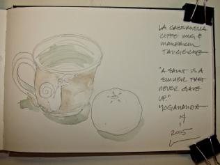 W15 1 15 LA GABBIANELLA TANGERINE 3