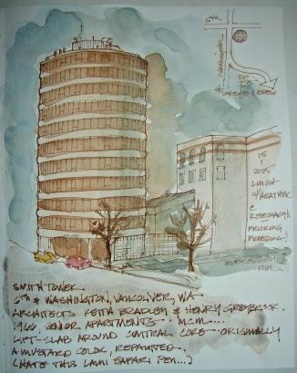 W15 1 15 USK SMITH TOWER VANCOUVER WA 5