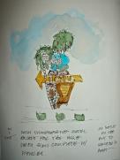 W15 1 23 USK PALM MOTEL 2