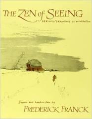 zen seeing index
